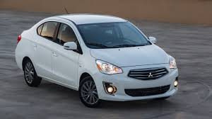 mirage mitsubishi 2015 2017 mitsubishi mirage g4 review top speed