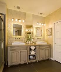 Rustic Bathroom Lighting - bathroom lighting tags rustic bathroom lighting spa bathroom