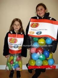 10 best fancy dress ideas images on pinterest jelly bean costume