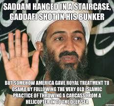Gaddafi Meme - gaddafi ha tea n danger