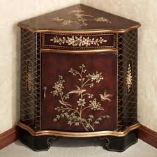 Espresso Accent Table Table Glamorous Image Corner Accent Table Designing Living Rooms