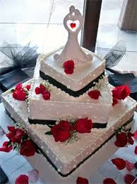 15 best this takes the cake images on pinterest cake wedding