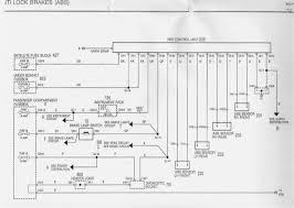 dsc alarm panel within dsc wiring diagram sevimliler