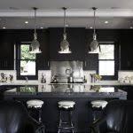 black cupboards kitchen ideas kitchen black cabinet kitchen ideas ideas kitchen cabinet black