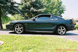 98 mustang cobra wheels fast cool cars ford mercury lincoln dmc pantera