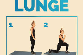 what to get a for s the only 12 exercises you need to get in shape 2 29225 1521142015 0 dblbig jpg