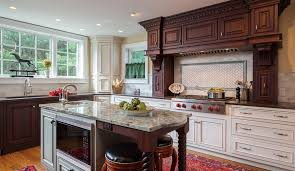 traditional cabinetry that makes a statement plain u0026 fancy cabinetry