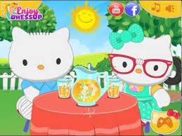 kitty video game kitty u0027s boyfriend cutezee
