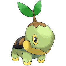 Pokémon Diamond & Pearl - Aventuras na Região de Sinnoh - Episódios e Inscrições Images?q=tbn:ANd9GcQPcWooi7Br-Xq60DHdszACNm-Wa4cqCnUMyRf5o_jqqUssAj4k