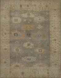 Antique Rugs Atlanta Oushak Rugs Ushak Rugs Turkish Rugs At Designer Rugs Atlanta
