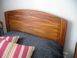 solid wood furniture rimu matai kauri native timber tauranga