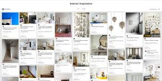 best pinterest boards for home decor inspiration a part lifea