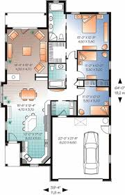 62 best sims house floor plan ideas images on pinterest house