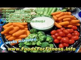 atkins diet phase 1 menus youtube