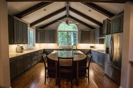 kitchen remodeling contractors custom kitchen design company