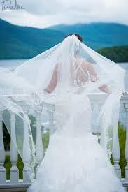 htons wedding venues wedding venues lake george ny best lake 2017