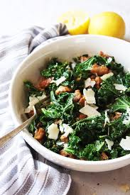 kale and turkey sausage saute with parmesan 21 day fix