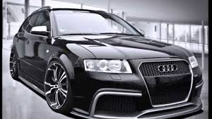Audi Q5 Body Kit - audi a4 tuning google keresés tuning cars pinterest audi