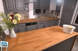 cuisine renovation fr carrelage adhsif cuisine castorama amazing revetement with