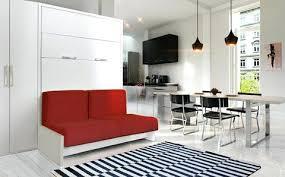 armoire lit escamotable avec canape lit escamotable canape loft armoire lit escamotable avec canape pas