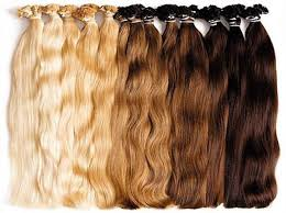 how much do hair extensions cost hair extensions cost and its price for the maintenance hairexten