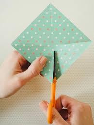 Kids U0027 Craft Easy Pencil Pinwheel Hgtv
