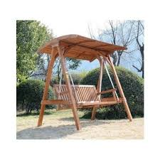 Patio Furniture Canopy Outdoor Furniture Swings Canopy Roselawnlutheran