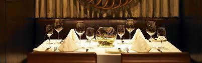 dining at shelbourne restaurants dublin city centre private