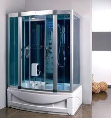 small bathroom bathtub ideas tub shower combo bathtubs for small bathrooms bathtubs idea