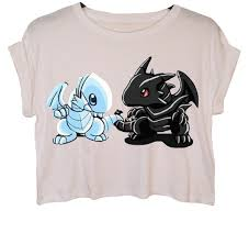 blue eyes white dragon u0026 red eyes black dragon yu gi oh clothing