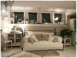 Wohnzimmer Ideen Shabby Uberraschend Einrichtungstipps Wohnzimmer Fur Ein Winsomestipps