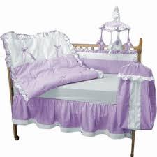 Purple Elephant Crib Bedding Purple Elephant Crib Bedding Wayfair
