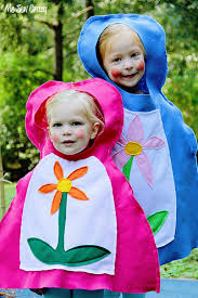 best halloween costumes and crafts to make