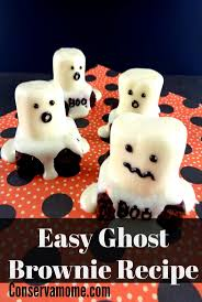 84 best halloween treats images on pinterest halloween treats