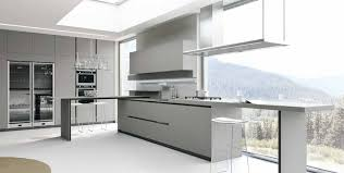 ak 04 arrital kitchen lartdevivre online furnishing