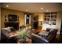 Custom Living Room Furniture Living Room Modern Living Room In Intended For Style