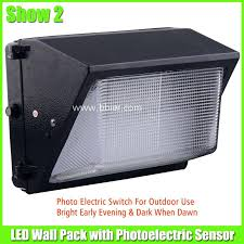 led security light fixtures outdoor led light fixtures t decortive outdoor led security light