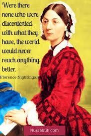 nurse quote gifts 188 best nursing quotes images on pinterest nurse quotes