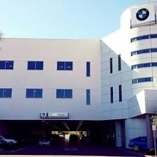 chapman bmw chapman bmw chandler 35 photos 229 reviews car dealers