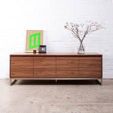 sideboards marvellous modern credenza modern credenza extra long