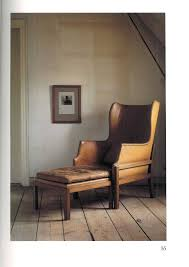 Home Lighting Design Book Danish Furniture Design In The 20th Century Two Volume Book At