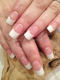 coral color acrylic nails sbbb info