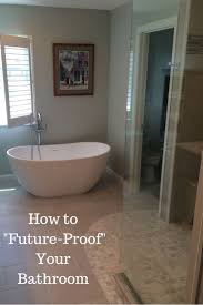 36 best home modifications images on pinterest bathroom ideas