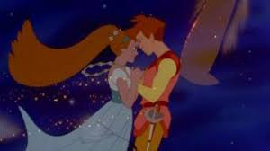 thumbelina movie review