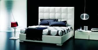 bedroom cheap modern furniture modern furniture design
