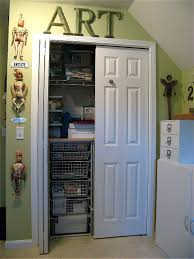 small bedroom closet organization aminitasatori com 200x200 728x971 800x1067 800x1067small bedroom closet storage ideas small without