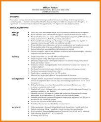technical editor resume freelance writer resume template design