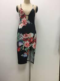 aliexpress com buy sari cashmere sari india women clothing saree