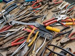 Second Hand Furniture Wanted Melbourne Buying Guide For Secondhand Tools Diy