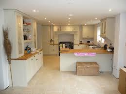 traditional kitchens kitchen design studio kitchen design studio traditional kitchens bespoke tailored